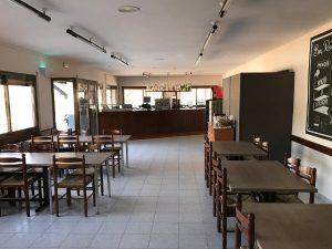 bar_interior_01