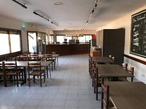 bar_interior_04