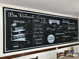 bar_interior_05