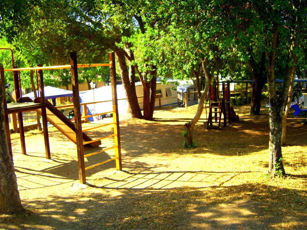 https://www.campingcastelldaro.es/wp-content/uploads/2018/02/oci5.jpg