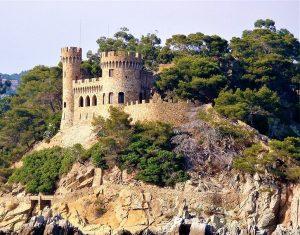ruta_castell
