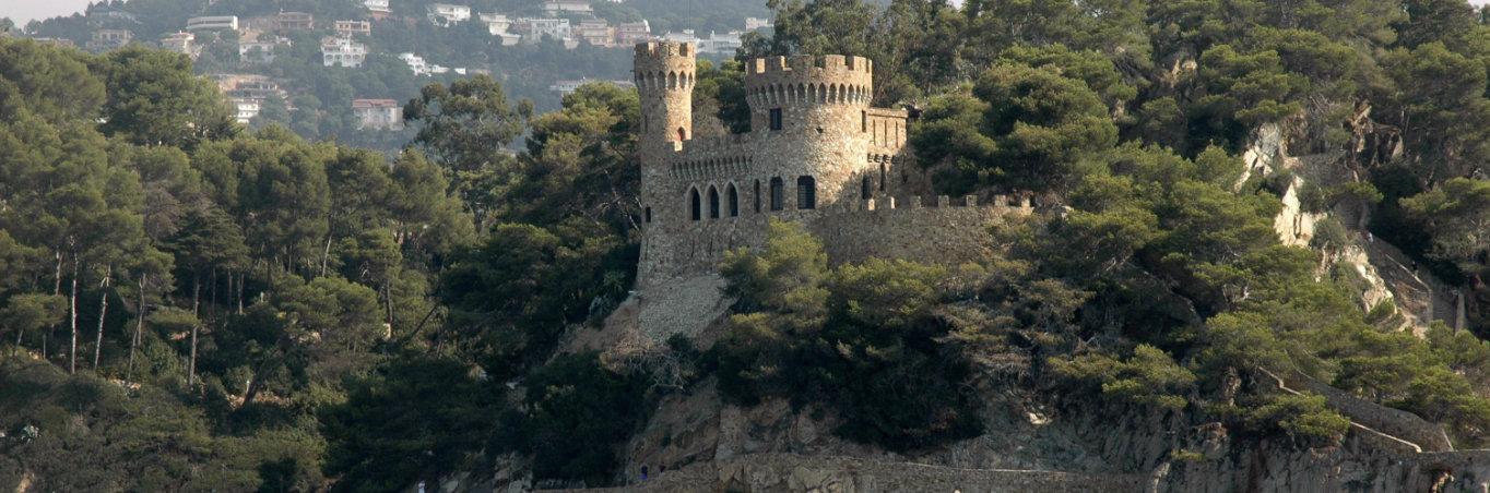 Lloret_de_mar_-_Castell_d'en_Plaja_slider